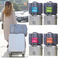 Travel Bag Hand Luggage Large Casual