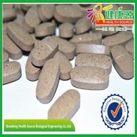 wholesale bulk pueraria tablet 1000mg
