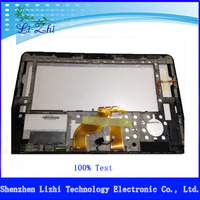 100%Brand New Grade A Lcd screen display for dell xps 18 1810 1820 LTN184HL01 laptop screen replacement in large stock