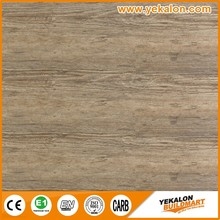 New Top Selling High Quality Economical Laminate Floor Sheets