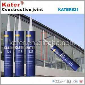 high quality floor concrete sealant