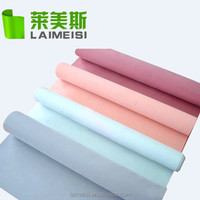 Soling Heat Resistant Plastic Sheet Rubber