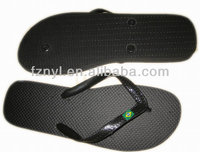 ladies rubber thongs footwear Brazil