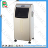 air cooler factory PLD-9 AC/DC air conditioning fan