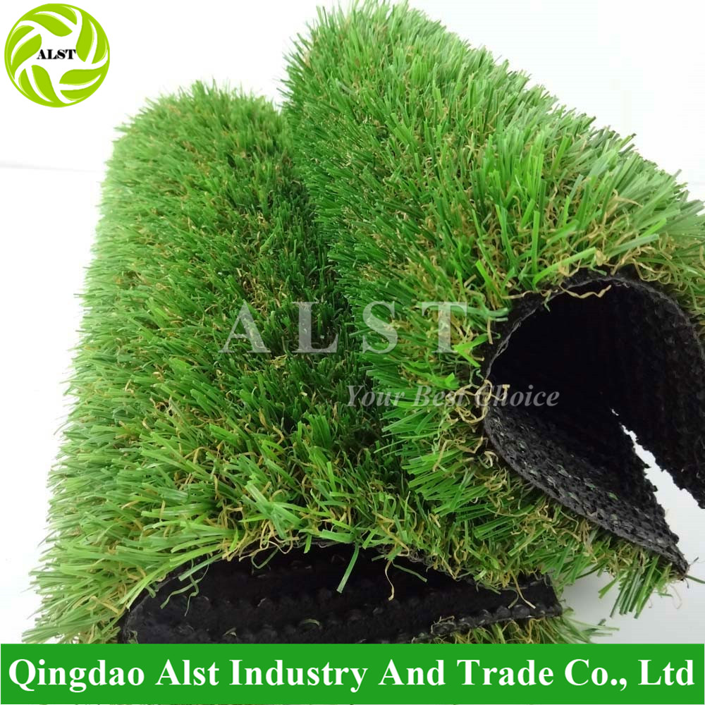 Cheap Price Fake Grass Lawn Landscaping Synthetic Artificial Grass