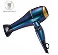 Brand New Styling tools Hair dryer Blue professional blow dryer Hot and cold wind hairdryer EPS6610