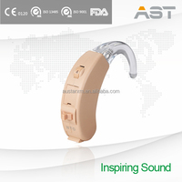 Cheapest Medical Ear Sound Amplifier Hearing Aid
