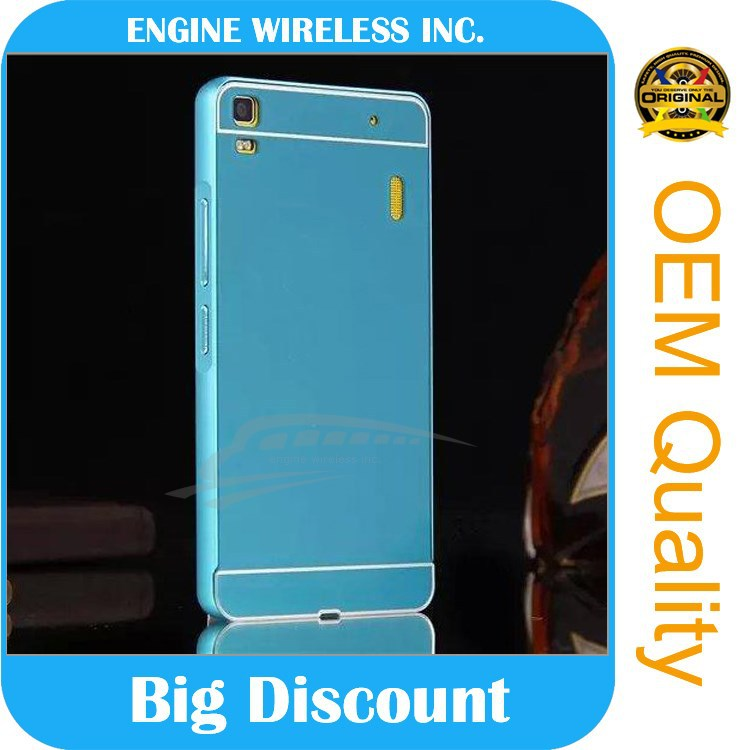 best selling hot chinese products for lg e510 case