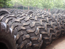 industrial tire 10-16.5,12-16.5,14-16.5