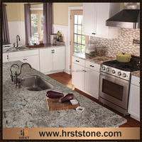granite that looks like marble look porcelain tile