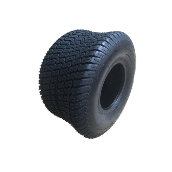 China manufacturer ATV golf cart beach car tires all terrain vehicel Tubeless ATV tyre