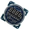 /product-detail/-new-original-ds1302-rotating-led-alarm-electronic-clock-module-60685849831.html