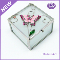 Product,2014,China Factory,Jewel Box, Jewel Cases Wholesale,Fashionable Jewelry,Box