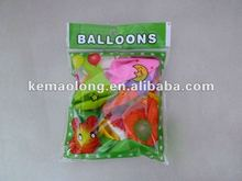 wholesale party supplies,party product,wedding products