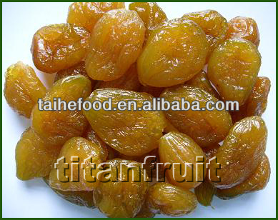 High Quality Dried Fig