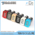 2016 trending High speed Universal Phone Charger USB Car Charger portable