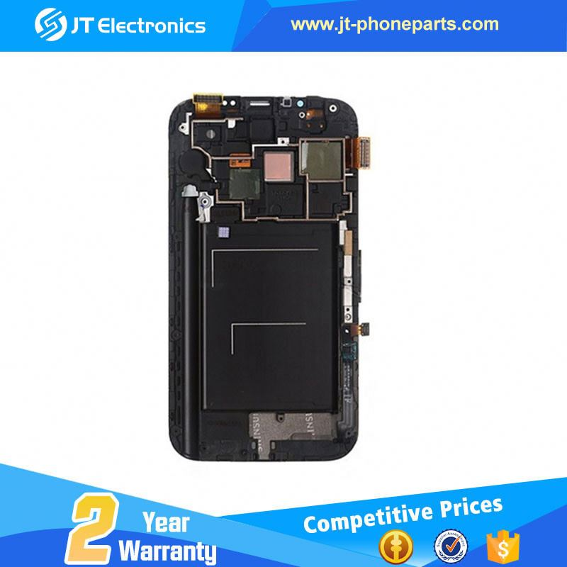 Wholesale galaxy note 3 lcd,for samsung google nexus 10 gt-p8110 lcd flex ribbon cable