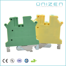 UNIZEN World Best Selling Products Quick Release Battery Connector