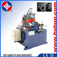 EF-120 PV durable best sell manual tube/pipe chamfering machine