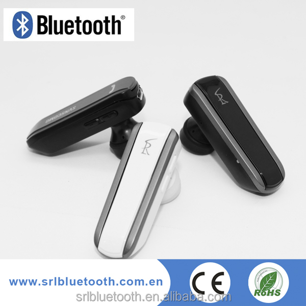 hot selling low price bluetooth wireless cell phone headset buy bluetooth w. Black Bedroom Furniture Sets. Home Design Ideas