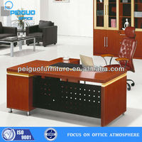 Import Furniture From China/2012 The Best Selling Products Made In China/Office Furniture Table Designs PG-10B-18A