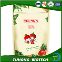 Water Soluble Indole Butyric Acid 98