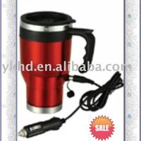 Engraved Thermo Travel Mugs Travel Tumblers