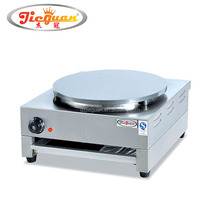 Electric crepe makers DE-1