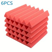 packing cube/block foam sponge,protective packing foam blocks,shockproof packing foam