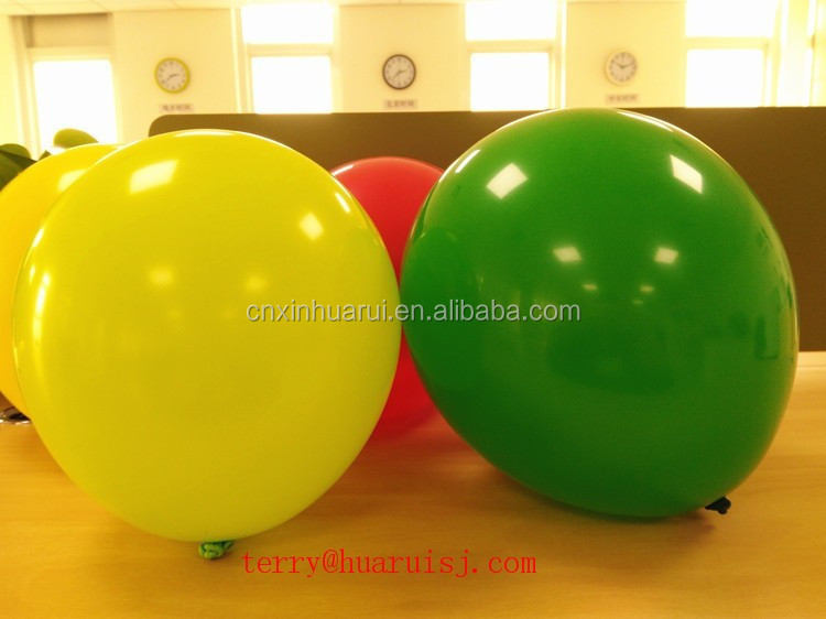 Most popular happy birthday cake and balloons All kind of shape For various holiday
