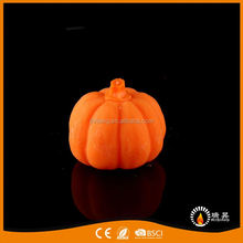 HOT SALE ingenuity halloween led flickering candle witch led candle pumpkin