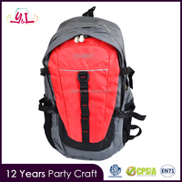 2016 functional pictures of travel bag price for description of traveling bag