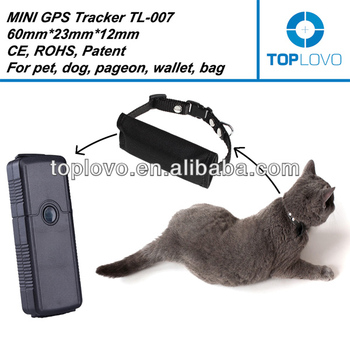 Mini hidden gps tracker for kids, portable gps tracker for person/pet, micro gps transmitter tracker with SOS