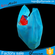 eco friendly produce bags/ eco bags uk/ eco bags reusable