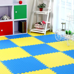 High level kids play Eva mat ,Tatami Judo Mat Indoor Floor Tatami Puzzle Mat Indoor Play Gyms For Toddlers