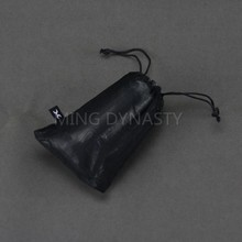 mobile phone pouch with lanyard