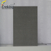 High resolution indoor/outdoor led module/single color module/p6 outdoor smd led module