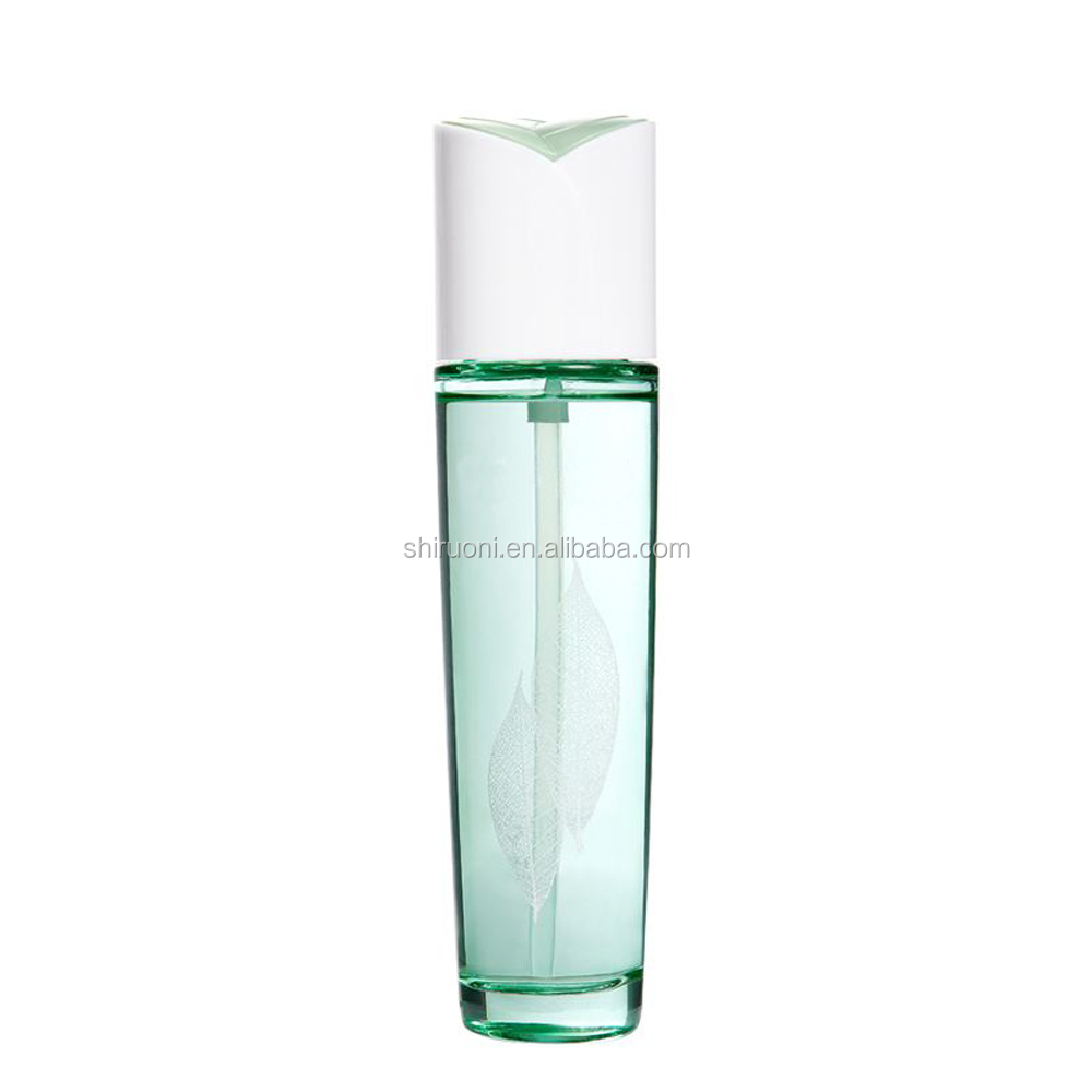 Private Label Moisturizing Hydrating Mineral Water Facial Spray Mist for Skin Care OEM/ODM