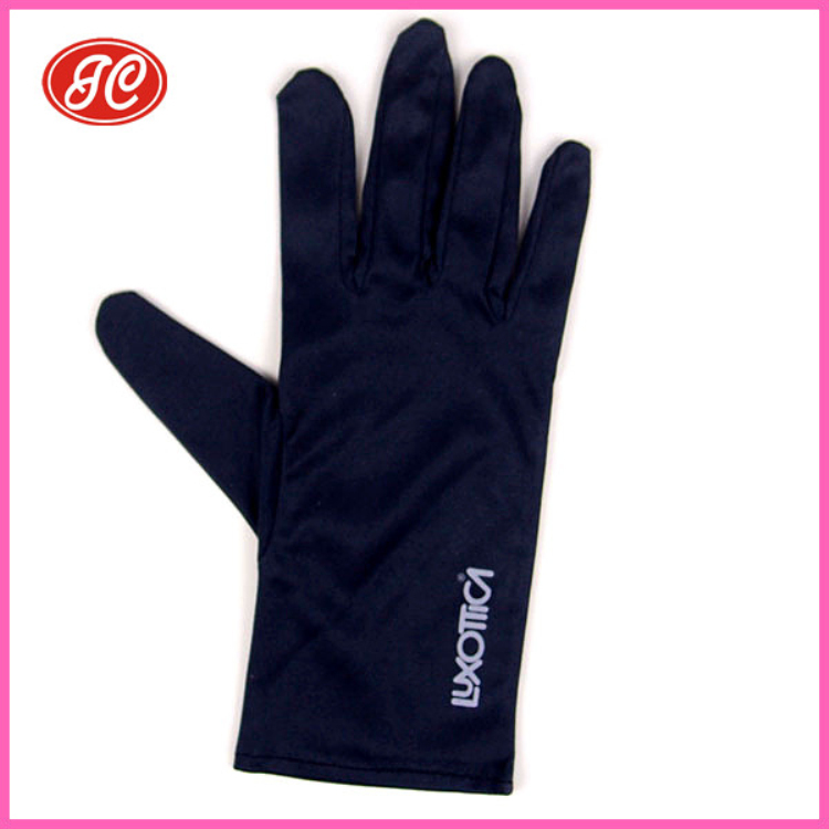 Wholesale microfiber soft hand gloves manufacturers in china ...