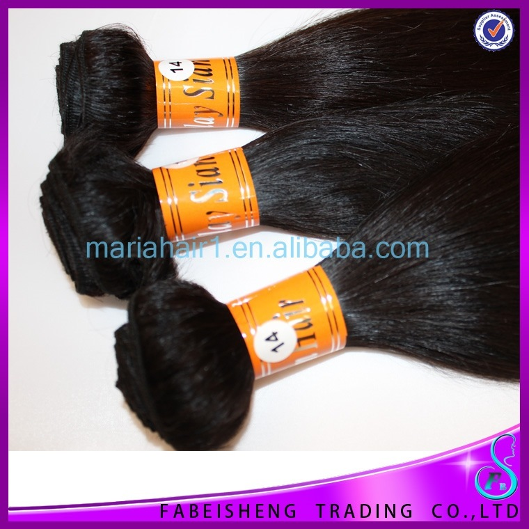 donor top grade 5a cheap remy i tip deep wave hair extensions