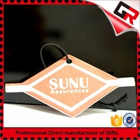 China factory supply cheap hot seller customized car air fresheners 300ml