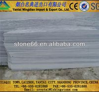 green forest marble with own factory