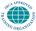 OHSAS 18001 Occupational Health & Safety Management System Lead Auditor Training Course