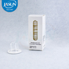 PC-02 disposable plastic ear covers