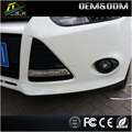 Special LED driving light for fordd focuss daytime running light