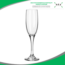 one-stop restaurant wine glasses led champagne glass