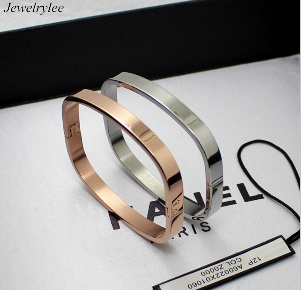 Custom Pain Cuff Bracelet Inspiration Stainless Steel Bangle Engraved Stainless Steel Bangle
