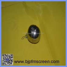 Wholesale Stainless Steel Tea Strainer( High Quality)