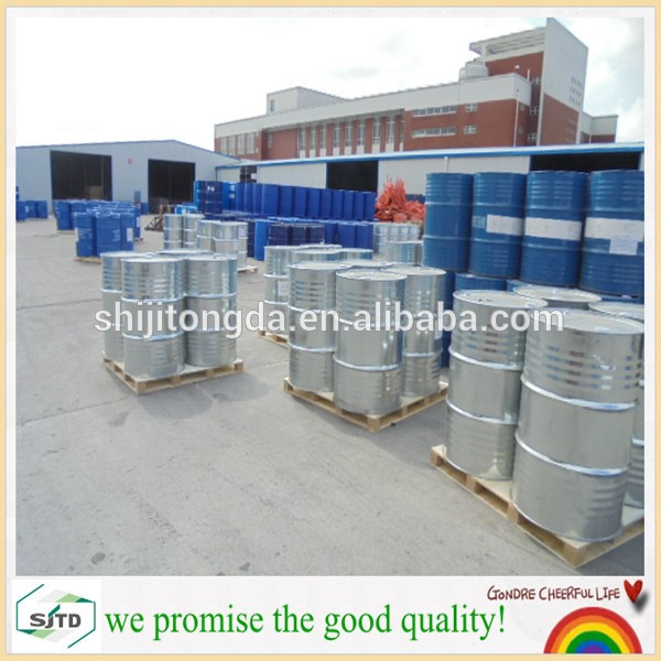 Dibutyl phthalate (DBP) for Plastics/CAS No.: 84-74-2 hot sales !