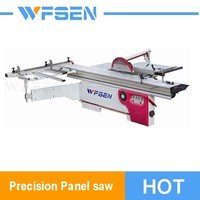 SGS single phase stone cutting table saw machine